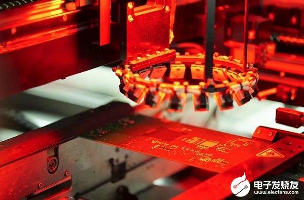如何提高PCB原型制造的贴装质量和贴装效率