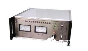 高频发生器的特点_高频发生器的要求