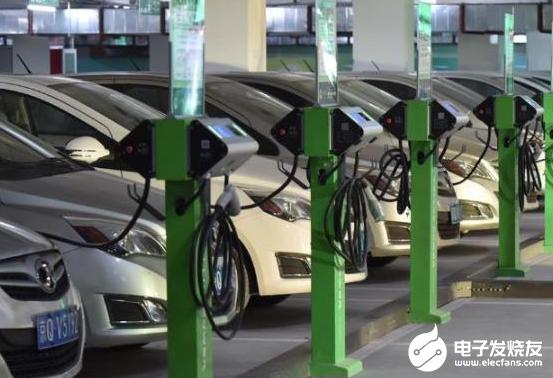 未来新能源汽车是采用换电还是充电模式