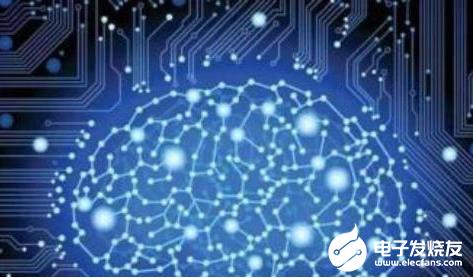 人工智能的重要十年已经过去 该行业即将进入一个新...