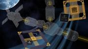 Microchip发布业界首款宇航级耐辐射以太网收发器