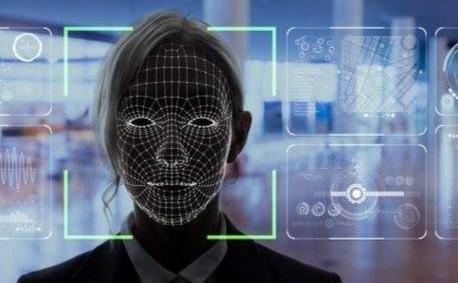 """换脸技术打开的""""潘多拉魔盒"""",人工智能亟待突破""""..."""