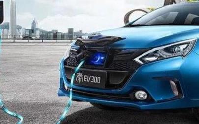 纯电动汽车在日常使用时该如何进行保养