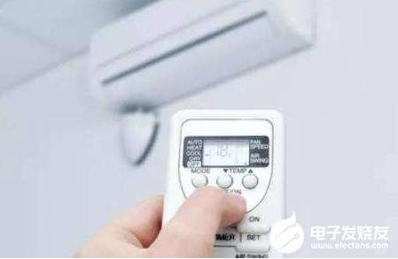空调价格战持续下去 行业士气将会被消磨殆尽