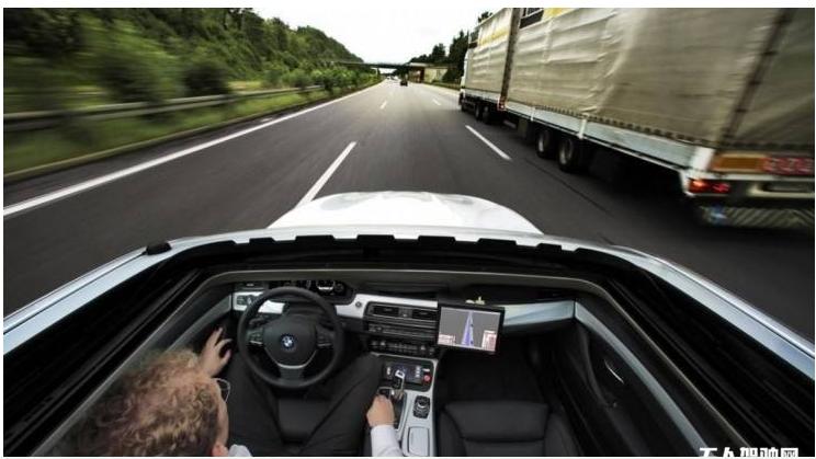 2019年的自动驾驶是如何发展