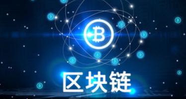 http://www.reviewcode.cn/yunweiguanli/110416.html
