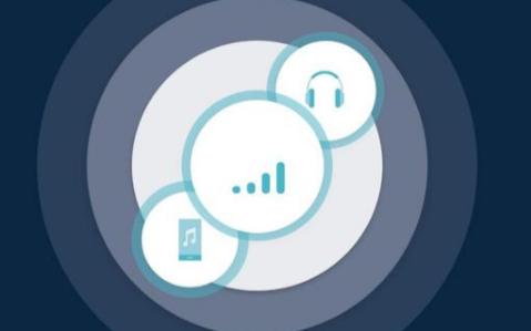 高通推出支持高品质语音通话的aptX Voice 技术