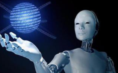 人工智能技术已进入Nuance AI市场进行诊断...