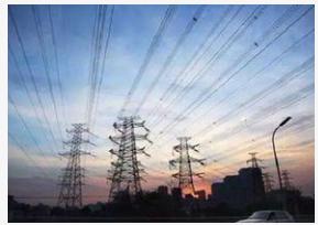 国家电网有限公司实行智能电网转型发展的进展分析