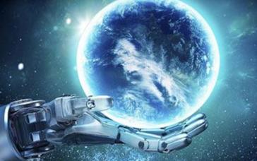 人工智能的大规模普及需要先完成哪些任务