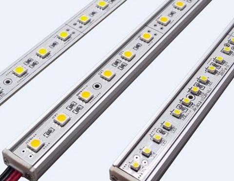 苹果新专利曝光 可透过多个彩色LED提升应用程序的操作体验