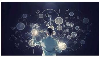 如何利用人工智能来打造智能IP网络