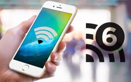 高通:今年全球每款高端旗舰手机都将具有WiFi 6功能