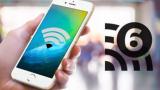 高通:本年全球每款高端旗舰手机都将具有WiFi 6功能