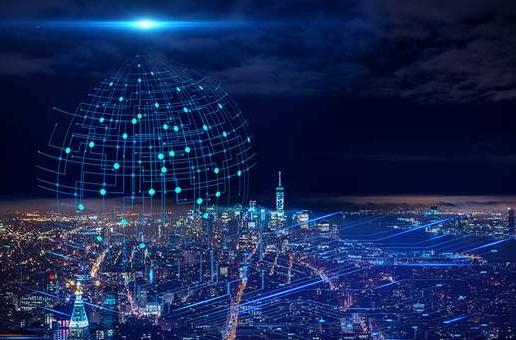 人工智能浪潮中的计算社会科学