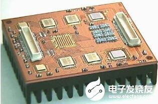 多芯片组件的特点_多芯片组件的分类