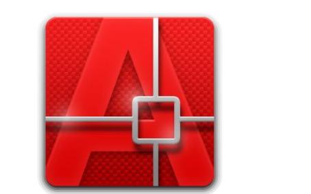AutoCAD Electrical工具栏命令的详细资料说明