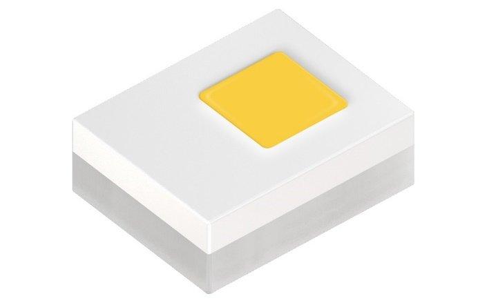 欧司朗发布新款Oslon Boost HM LED 性能在同类型LED中极为出色