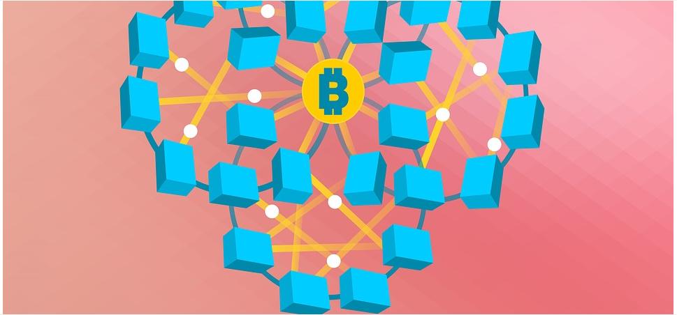 物联网产业采用区块链技术会有什么效果