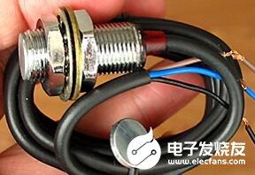 齿轮传感器的原理_齿轮传感器的特点