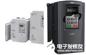 張力變頻器的控制方式_張力變頻器的優點