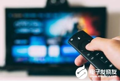 5G时代来临 5G+8K将是电视行业未来竞争关键