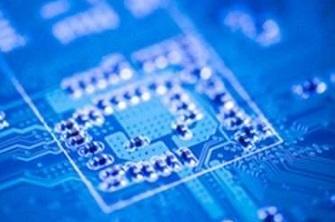杜邦宣布將斥資2800萬美元在韓國建立光阻劑工廠...