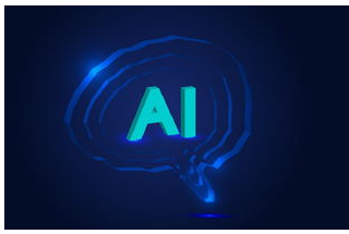 你愿意让你的酒店变成人工智能酒店吗