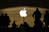 Apple Watch侵犯Masimo10項專利?蘋果面臨指控