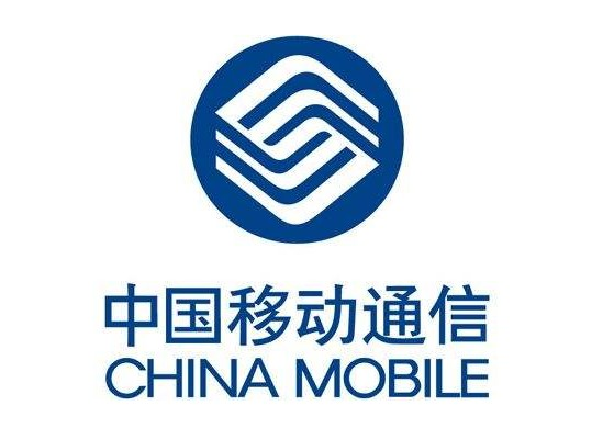 中國移動的SPN擴容招標風云