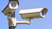 全球摄像机安装量接近10亿:这意味着什么?
