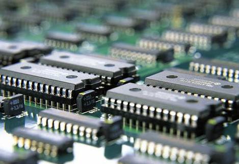 溢泰半导体国内首个化合物半导体新材料产业园区预计...