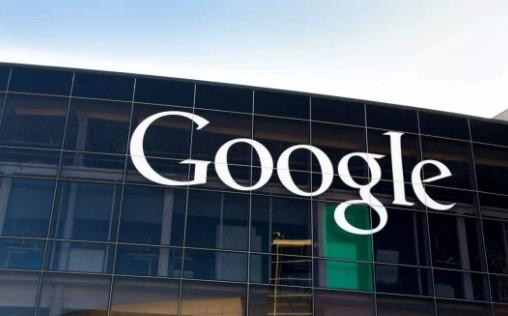 谷歌计划建造大型太阳能储能设施