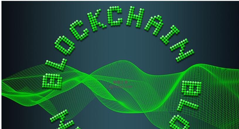 电信产业与营运服务如何应用好区块链技术