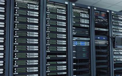网站使用高防服务器是否就能够确保安全