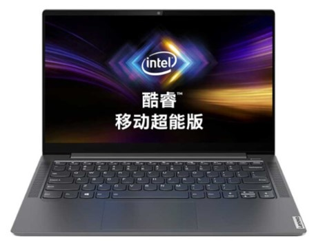 聯想YOGA C740翻轉筆記本新版本推出,高頻...