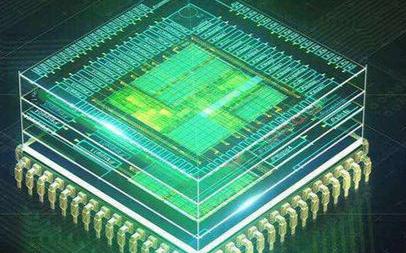 可編程離子為量子計算機發展打下了基礎