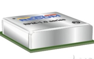 采用SMD封装的RPM系列高性能开关稳压器的应用优势分析
