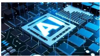 德国为何开始关注人工智能数据主权