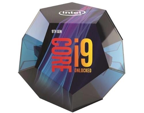 英特爾10核CML-S系列處理器即將發布,功耗高達300W