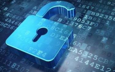 腾讯云安全4招助力企业快速构建数据安全防线