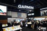 Garmin斩获CES2020两项创新大奖 MARQ系列高端腕表引领户外黑科技