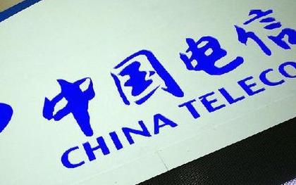 中國電信5G用戶突破800萬,5G終端超20款