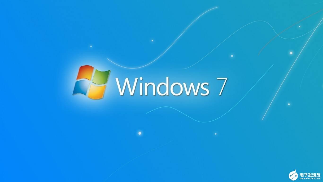 0day漏洞的攻击悄然而至,国内六成微软用户面临勒索风险