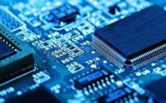 模拟芯片产业的机遇和趋势以及国内企业的痛点