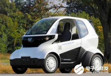德国新电动汽车和混合动力汽车使用的百分比得到了显...