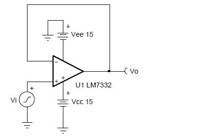 模拟工程师电路设计指导手册运算放大器PDF电子书免费下载
