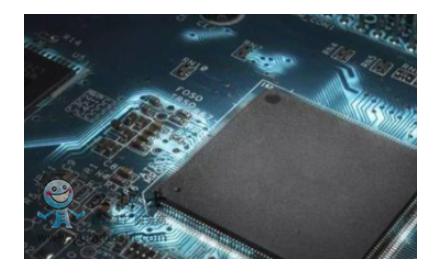 模擬電子設計導論PDF電子書免費下載