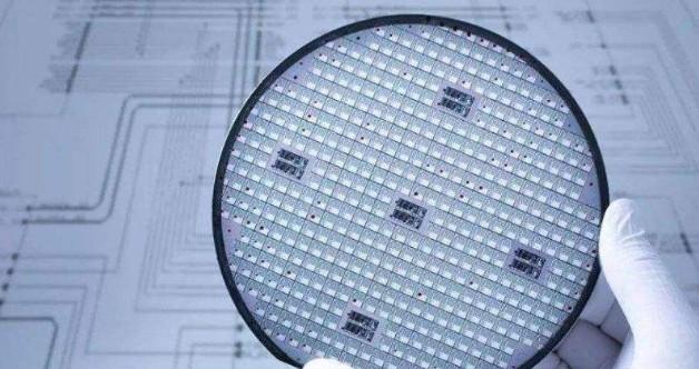 先投2800万美元,美国杜邦拟在韩国生产光刻胶