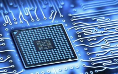 我國模擬芯片產業如何才能實現更大的突破